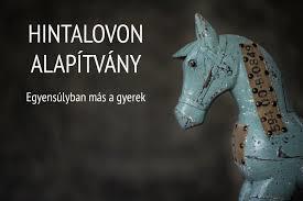 Hintalovon