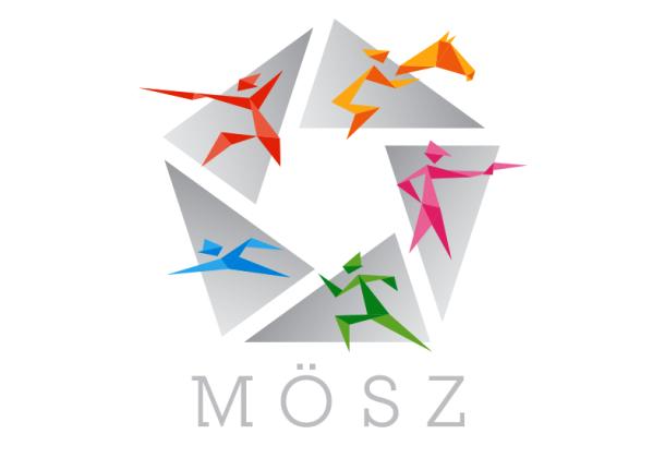 logo_uj_feher-610x420