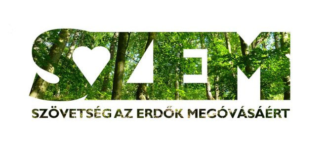 szem_logo
