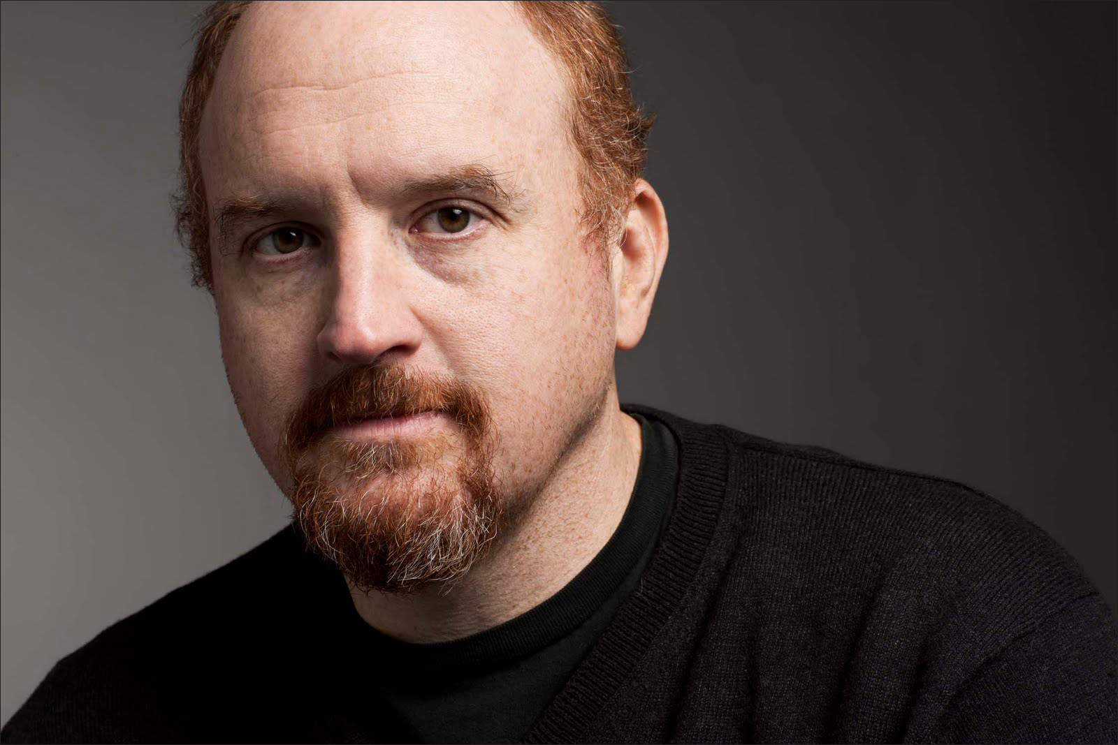 Louis C.K. earned a  million dollar salary, leaving the net worth at 18 million in 2017