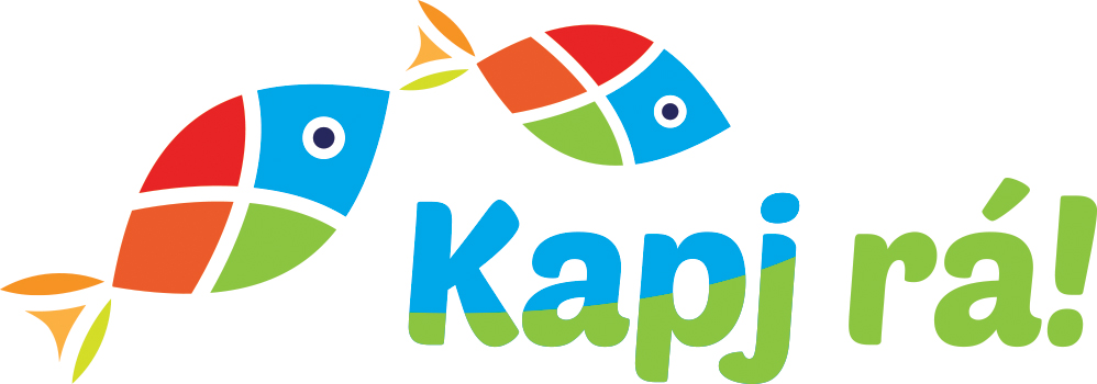 kapjra_logo